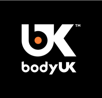 BodyUK Mission