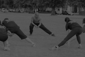 Free Bootcamp Trial